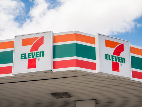 7-11-convenience-store