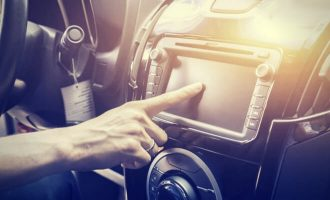 How Car Telematics Work