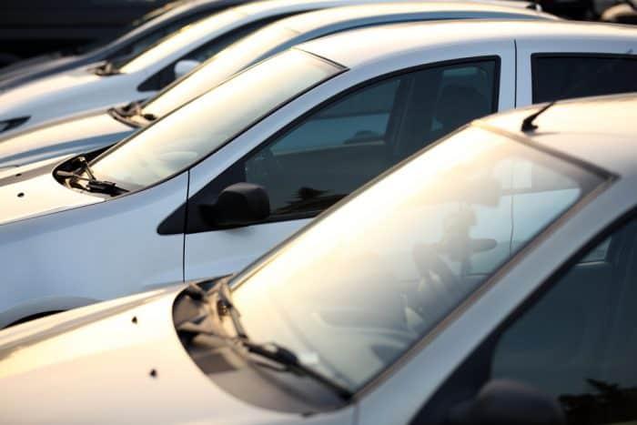 GM Car Recall
