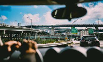 Florida Driver's Guide