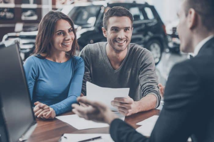 Geico Vs Liberty Mutual Compare Car Insurance Companies