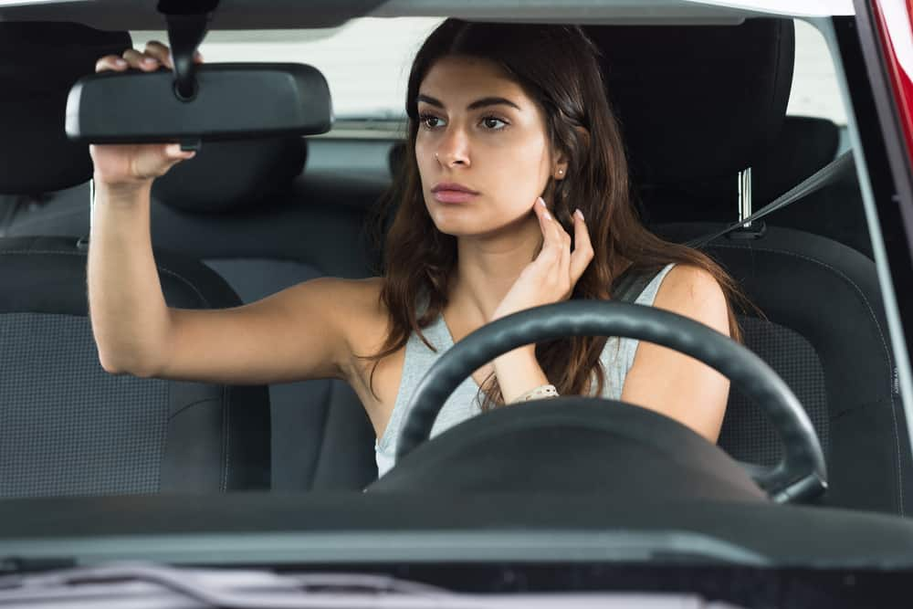 Cheap Insurance Companies >> Knowing About This Driving Blind Spot May Save Your Life