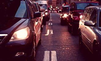 10 Worst States for Uninsured Motorists