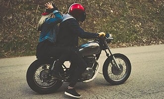 Do You Need a Motorcycle Safety Course?
