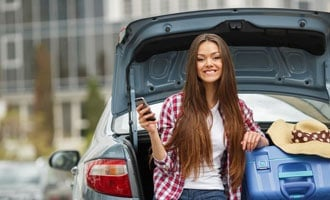 Cheap Car Insurance for College Students and Recent Grads