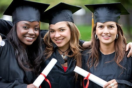 cheap insurance for college students