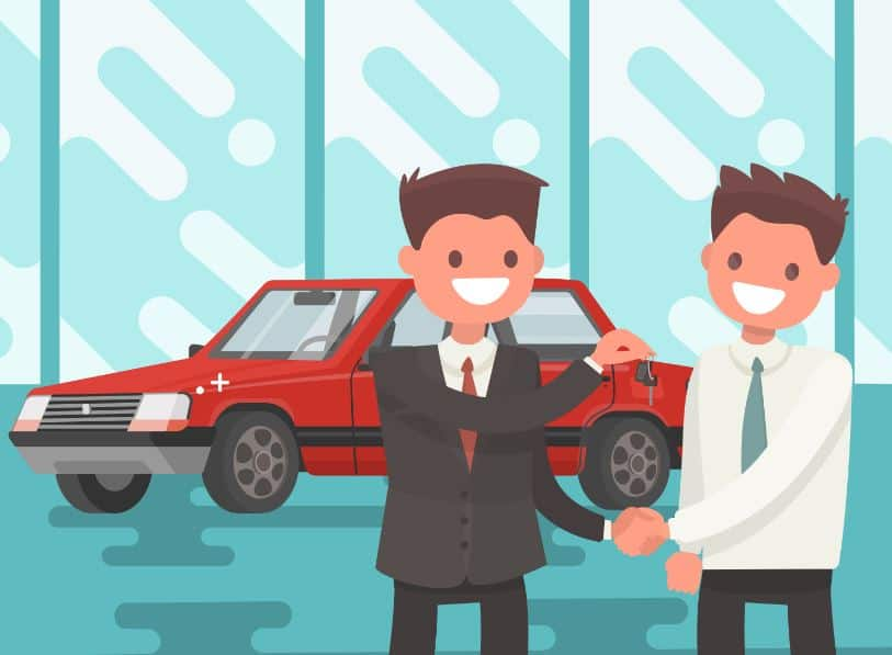 buying vs  leasing  weighing the pros and cons