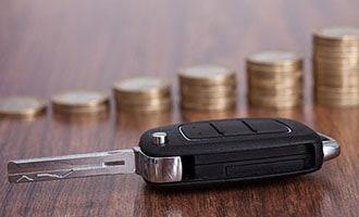 Car Insurance Hacks