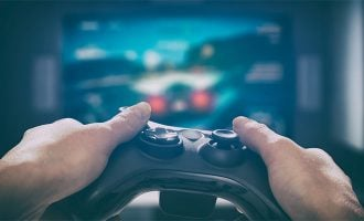 best car racing video games