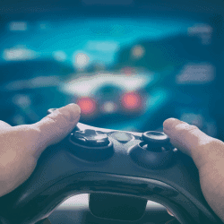 Best Driving Video Games