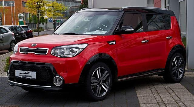 2012-kia-soul-red