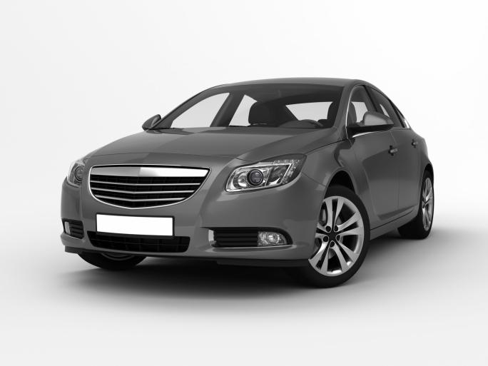 car metal silver