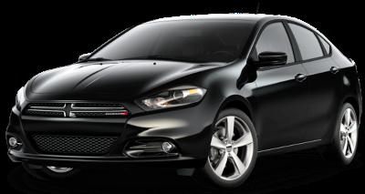 Dodge Dart Car Insurance