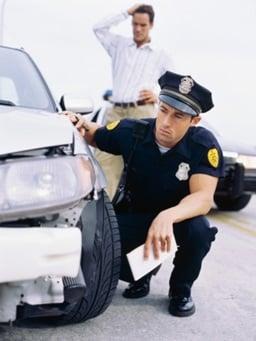 File Police Report