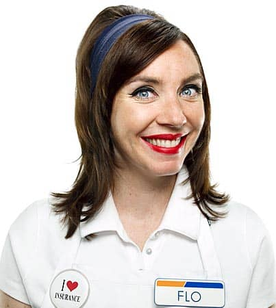 Flo_from_Progressive_Insurance-1.jpg