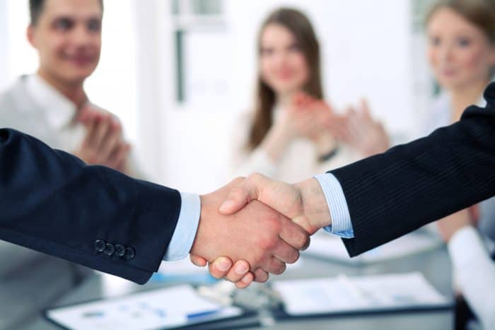 Finding an Insurance Lawyer