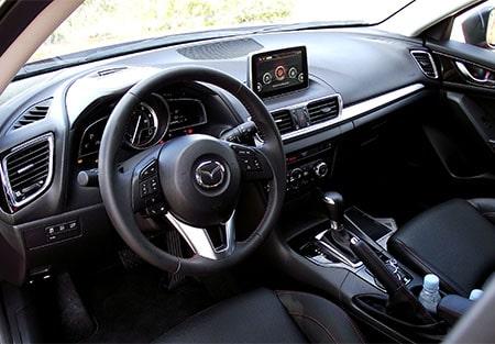 Mazda3_interior