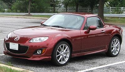 Mazda_MX-5_Miata