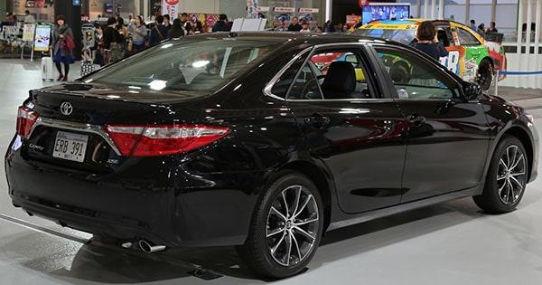 Toyota_Camry_TestDrive