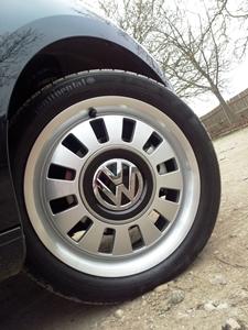 VB_wheel