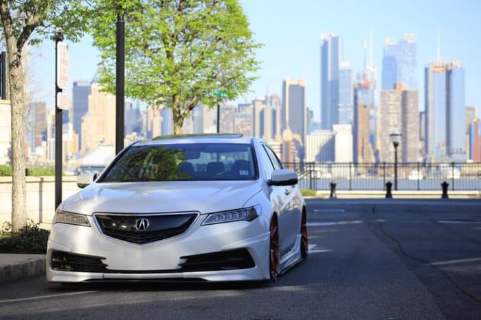 Most Reliable Used Cars Under Top Safety Picks - Used acura cars