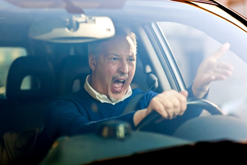 angry_driver