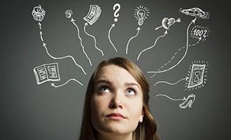 Why Choose a Smaller Insurer