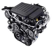 biodiesel engine