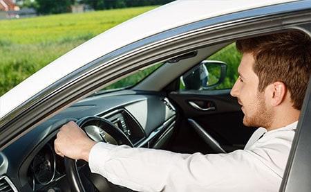 cheap car insurance hack