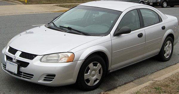 car worth repairing