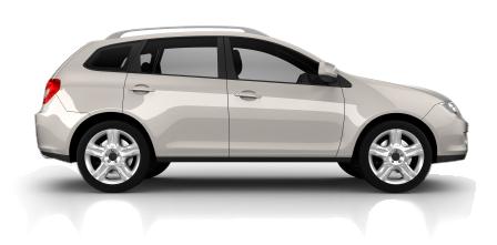 Shop for car insurance Compare.com