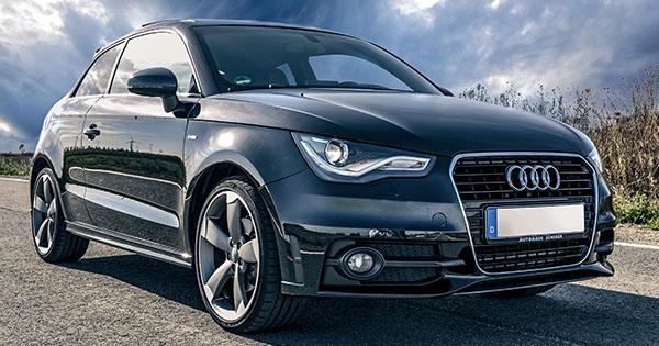 car_loan_header