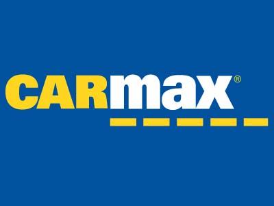 carmax-reviews