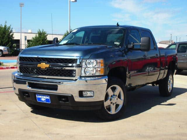 chevy silverado 2013 safest cars