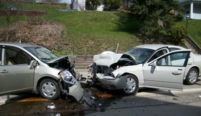 collision coverage insurance