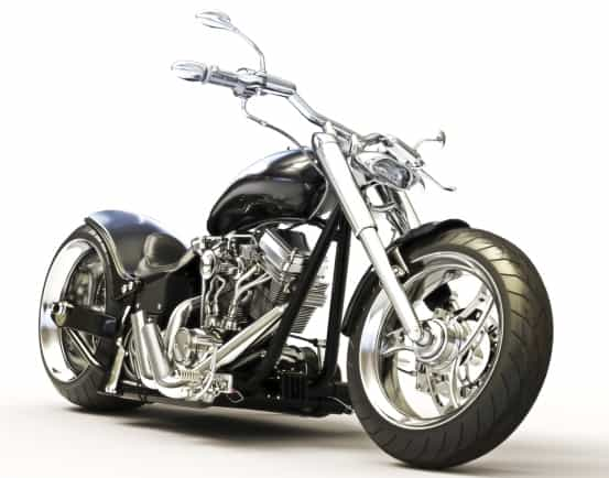 Motorcycle Insurance Quote Delectable Compare Motorcycle Insurance Quotes