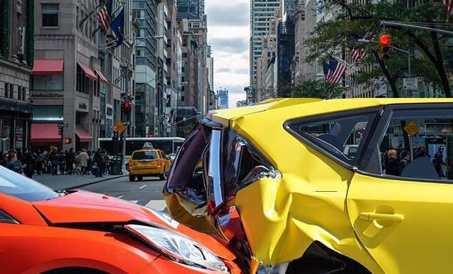 liability coverage crash