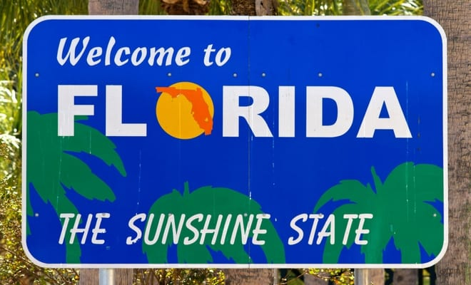 Florida Minimum Requirements, Your Guide