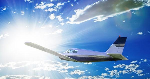 flying_car_banner