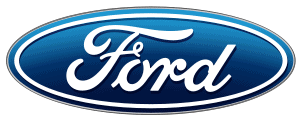 ford-car-insurance