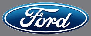ford-car-insurance
