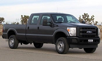 ford_super_duty