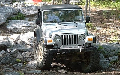 four_wheel_drive_jeep