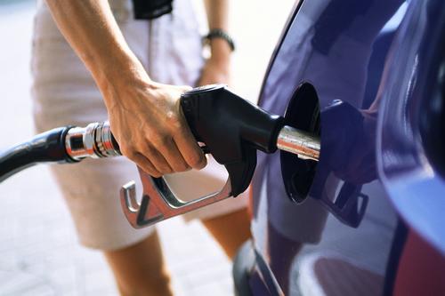 Fuel Efficiency | compare.com