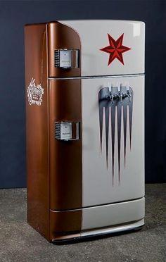 man_cave_fridge