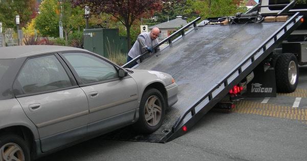 best roadside assistance program