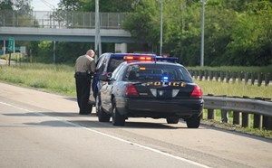 Out of State Speeding Tickets