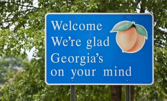 Georgia Car Insurance, Your Guide