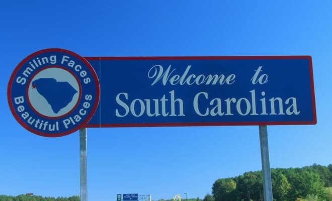 South Carolina Minimum Requirements, Your Guide