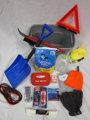 winter-car-emergency-kit